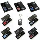 Football Team Official Torch Light & Bottle Opener Keyring - Executive Xmas Gift