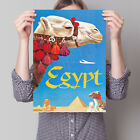 Luxury Vintage Worldwide Travel Posters - A3 A4 - FREE Shipping - TRA <br/> Excellent Quality - More Choice - Fast Dispatch