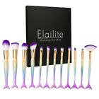 UK Unicorn Rose Mermaid Make Up Brushes Set - Best Reviews Guide