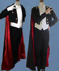 Sailor Moon Darien Tuxedo Mask cosplay costume halloween carnival costume
