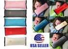 Kyпить Kids Car Safety Strap Cover Harness Pillow Shoulder Seat Belt Pad Child Cushion на еВаy.соm