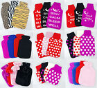 500ml 2L KNITTED THERMAL HOT WATER BOTTLE COVER WARM WINTER COMFORT SNUGGLE COZY