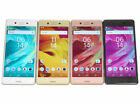 "5.0"" Sony Xperia X Performance F8132 64GB Dual GSM Unlocked 4G  23MP Smartphone"
