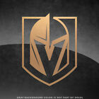 "Vegas Golden Knights NHL Vinyl Decal Sticker - 4"" and Larger - 30+ Color Options $3.49 USD on eBay"