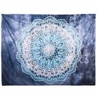 Large Indian Tapestry Wall Hanging Mandala Hippie Bedspread Throw Cover Decor