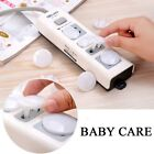 20X Safety Children Baby Electric Outlet Power Socket Plug Protector Cover New