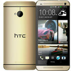 32gb-htc-one-max-att-factory-unlocked-59-in-smartphone-android-us