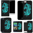 for iphone 4 case cover gel-agreeable design silicone
