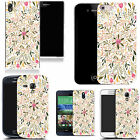 motif case cover for various Popular Mobile phones - on cloud nine
