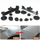 Paintless Dent Repair Puller Bridge Auto Car Body Hail Dent Removal Kit PDR Tool