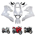 Fit For Triumph Daytona 675 2006-2008 Bodywork Fairing ABS Injection Molding $324.34 USD