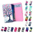 Phone cases PU Leather slot wallet pouch case skin cover For Lenovo K4 Note case