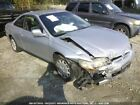 Speedometer Cluster Coupe LX US Market Fits 98-02 ACCORD 1302754