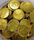 Pirate Coins RETRO SWEETS CANDY Kids Party Bag Fillers Cone Wedding Favour