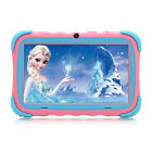 7  BabyPad Tablet PC 16GB Android 7.1 Quad Core GMS eReader for Kids'  Learning