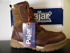 Pajar Men's BANE Waterproof Snow/Ice Boots  MEN'S EUR 41 US SZ 8-8.5