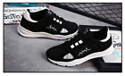 SHOES MENS SHOES YL002 casual shoes breathable men's sports shoes running shoe