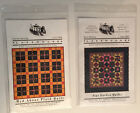 Mad About Plaid Quilt Star Garden Quilts by Lakehouse Dry Goods Choose