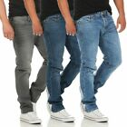 Kyпить Jack & Jones Mike Original Comfort Fit Herren Jeans Hose - 2020er Modelle на еВаy.соm