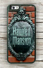 THE HAUNTED MANSION CASE FOR iPHONE 8 OR 8 PLUS -jkm8Z