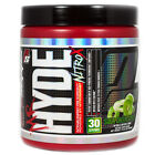 Pro Supps MR HYDE NITRO-X NITRO X Pre-Workout 30 Servings |