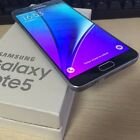Samsung Galaxy Note 5, 4, 3, 2 UNLOCKED 32/16GB - (GSM AT&T T-Mobile) Smartphone