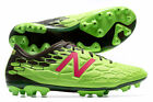New Balance Mens Visaro 2.0 Pro AG Football Boots Shoes Footwear Sports Training
