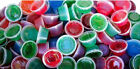 Jello Shot Cups, Samples, or Party Condiments Portion Cups with, or No Lids 2oz