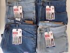 Mens Signature by Levis Regular Fit Jeans Levi Strauss & Co