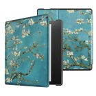 """For All-New Amazon Kindle Oasis E-reader 7"""" 9th Gen 2017 Case Cover Wake/Sleep"""