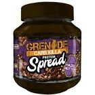 Grenade Carb Killa Spread Protein 360g *All Flavours*