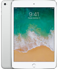 New Apple iPad mini 4 128GB, Wi-Fi, 7.9in - Space Gray, Gold or Silver <br/> Brand New - One year Apple warranty!