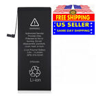 New Replacement Internal Battery for iPhone 4 4s 5 5c 5s 6 6g 6s 6s Plus 7 Plus