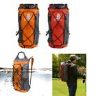 29L 36L Ultralight Waterproof Backpack Camping Hiking Travel Climbing Dry Bag
