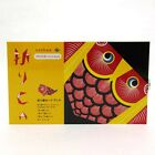 Japanese Origami Craft Card Book 3type Kyoto Animal?small article Japan it