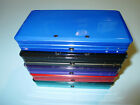 Kyпить Nintendo 3DS Systems You Pick Choose Your Color FREE Ship!  на еВаy.соm