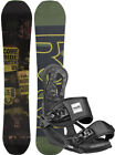 HEAD COURSE DCT 153 2017 inkl. NX ONE black Snowboard Set inkl. Bindung
