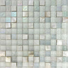 Ghastly Mother Of Pearl Sell Iridescent Glass Mosaic Tile Kitchen Backsplash