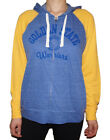 Golden State Warriors NBA Touch by Alyssa Milano Women's Full Zip Hoodie on eBay