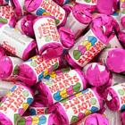 Mini Love Hearts Sweets, Retro Swizzels Party Bag Fillers, Wedding Favours