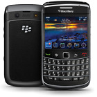 BlackBerry Bold Touch 9780 - Black(Unlocked Smartphone)Grade A/B/C With Warranty