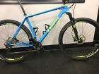 2015 Trek Superfly 9.8, Size XL - INV-22057