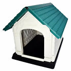 Iconic Pet DazzleDen Elite Pet Villa