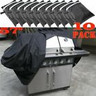 BBQ Gas Grill Cover 57
