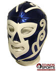 Luchadora Huracan Ramirez Mexican Lucha libre wrestling adult size mask outfit