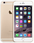 Apple iPhone 6 Silver Gold Space Gray Unlocked ATT TMobile Sprint 16/64GB/128GB