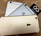 Apple iPhone 6 Silver Gold Space Gray Unlocked ATT TMobile Verizon 16/64GB/128GB