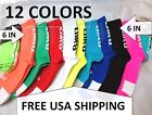 Cycling socks Compression calf PRO high quality fast free shipping from USA