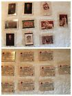 1993 Coca-Cola Collectible Trading Cards- MINT (2nd card plus ships FREE)