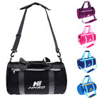 Swimming Pool Shoulder Bag Gym Sports Wet and Dry Separation Travel Tote Handbag